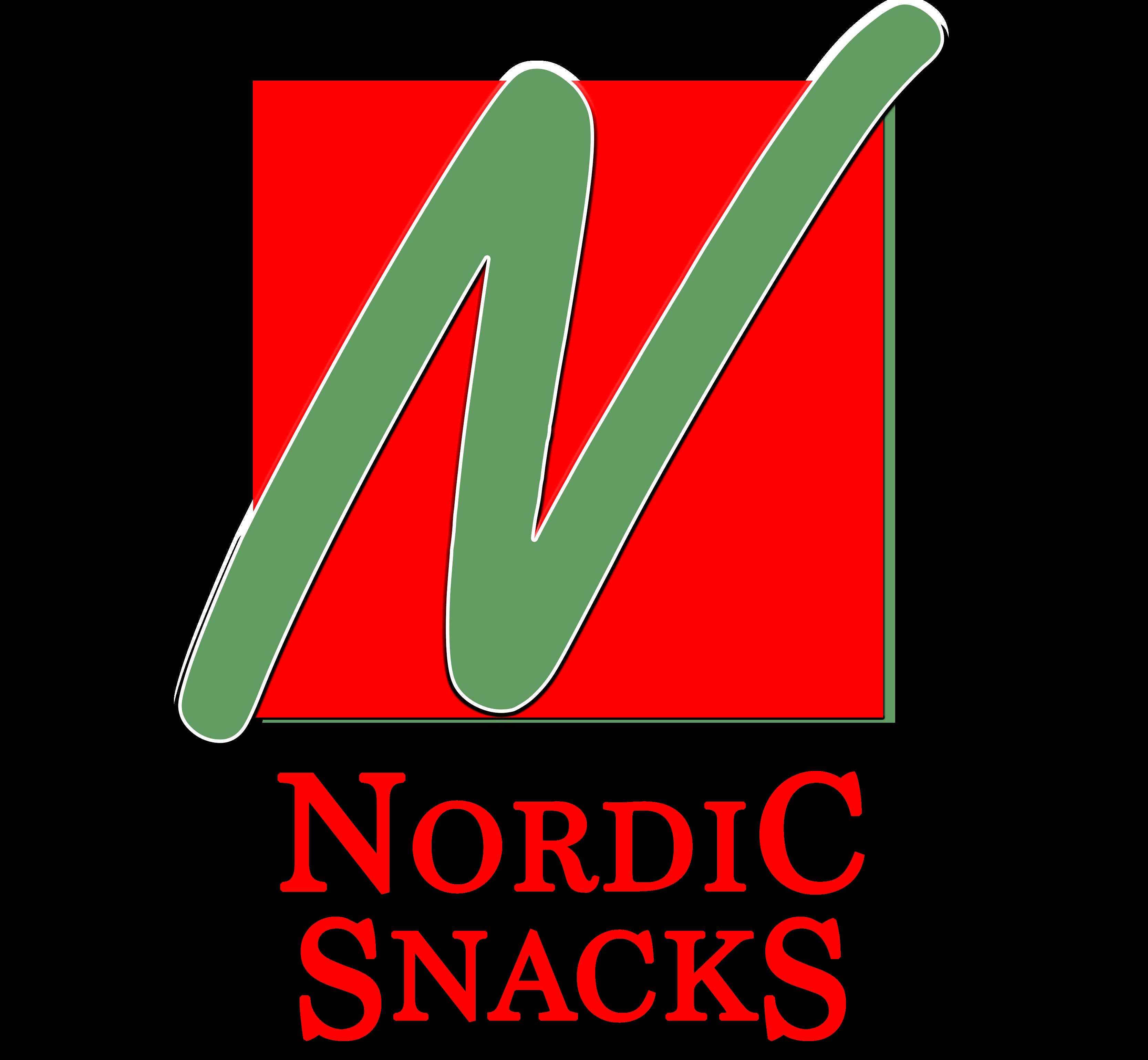Nordic Snacks